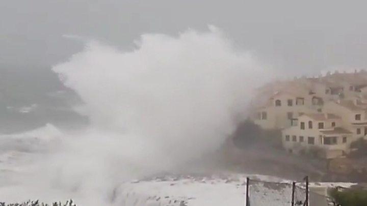 Stuhia Gloria, shkon në 13 numri i viktimave (video)