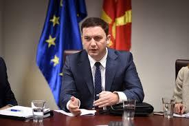 Bujar Osmani, do të mbajë takim me delegacionin e Komisionit Shtetëror të Zgjedhjeve