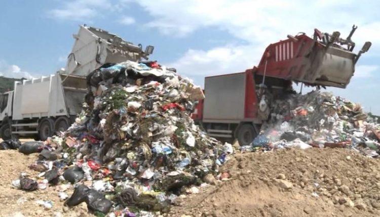 """""""Drislla"""" bëhet NP e Qytetit të Shkupit, Shilegov nuk ka njohuri për mbeturina të rrezikshme në vend, hetimi në Burgas vazhdon"""