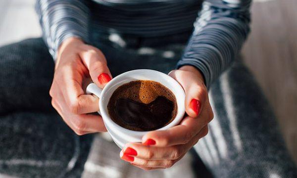 Në këtë orë nuk duhet të pini kurrsesi kafe