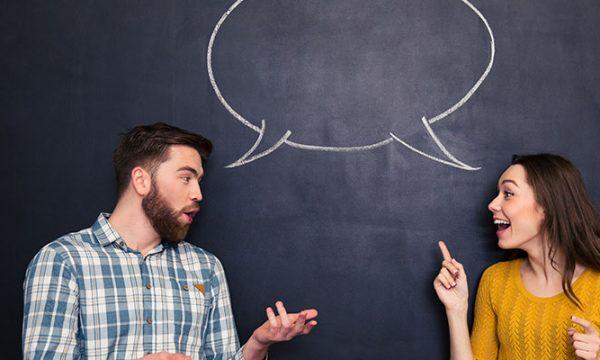 E konfirmon shkenca: Njerëzit absorbojnë energji nga tjerët