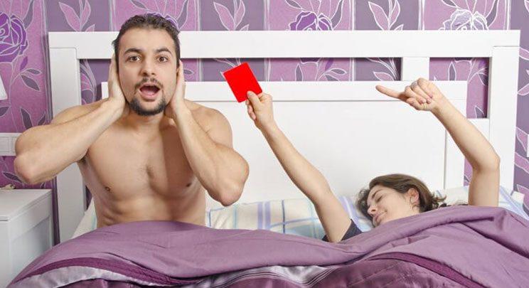 Studimi/ A e dini se sa herë duhet të bëni seks sipas moshës që keni?