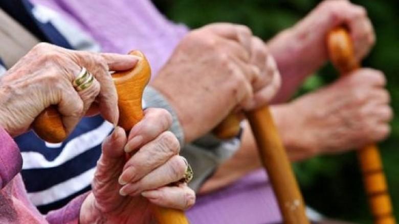 Maqedoni, vetëm 56 kërkesa për pensionin social