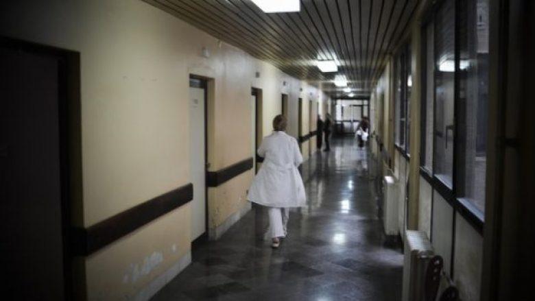 Në Kumanovë janë regjistruar 64 pacientë me grip
