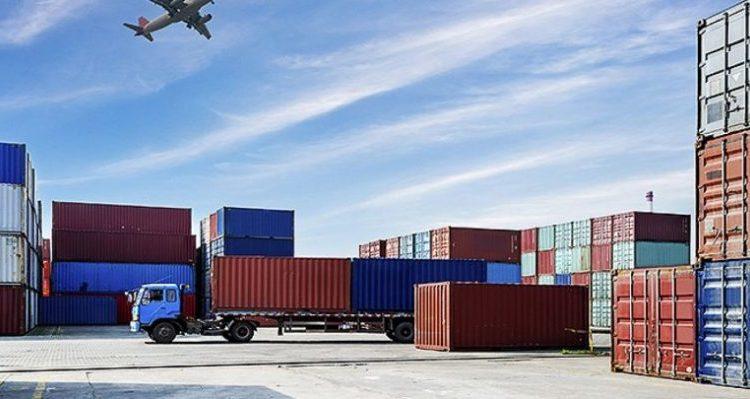 Këmbimi tregtar i vendit vitin e kaluar ka qenë 16,6 miliardë dollarë