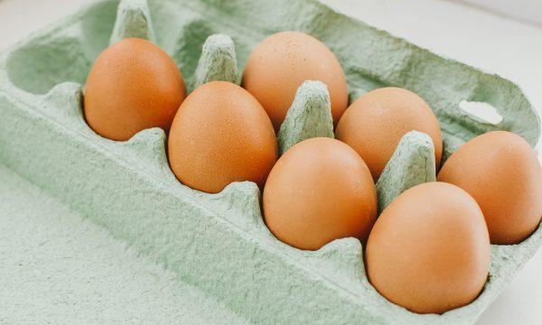 Tregojnë mjekët: Këto janë 12 ushqimet më të shëndetshme për mëngjes