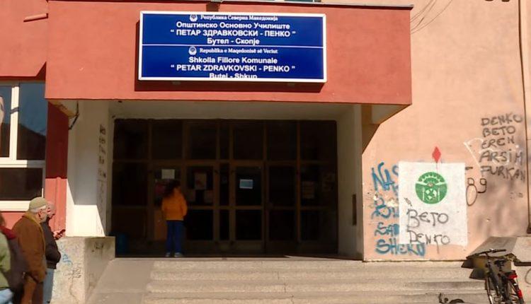 """""""Penko"""", mbledhje për nxënësit problematikë"""