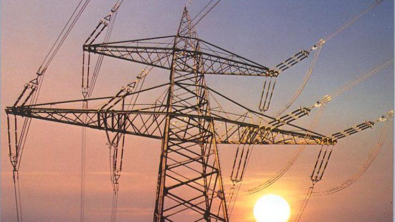 35 milionë euro për linjën e re elektropërçuese mes Maqedonisë dhe Shqipërisë