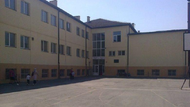 Maqedoni, bullizmi në shkolla gjithnjë e më i pranishëm
