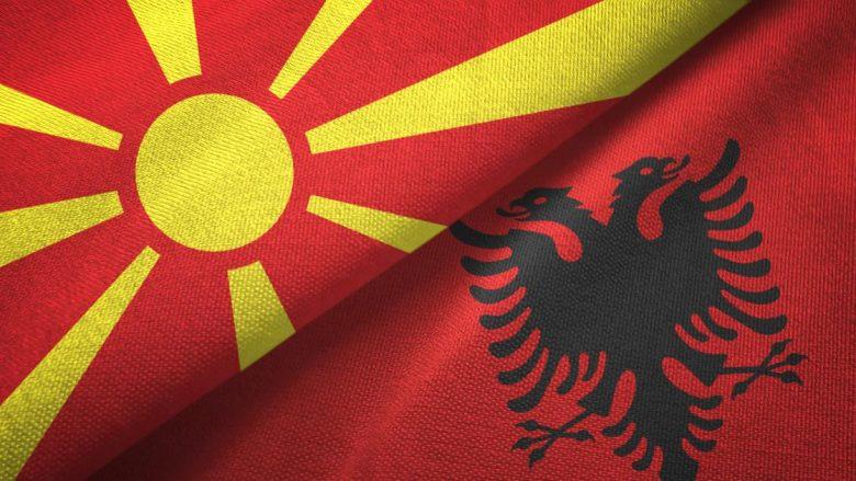 Miratohet hapja e Konsullatës shqiptare në Strugë