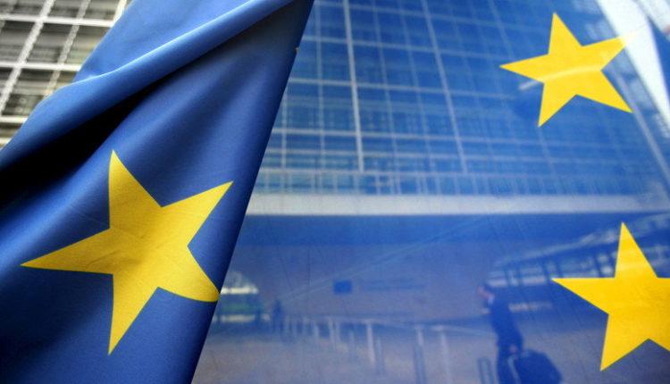 Shefçoviç: Mbështetje prej të gjitha vendeve anëtare të BE-së për metodologjinë e re
