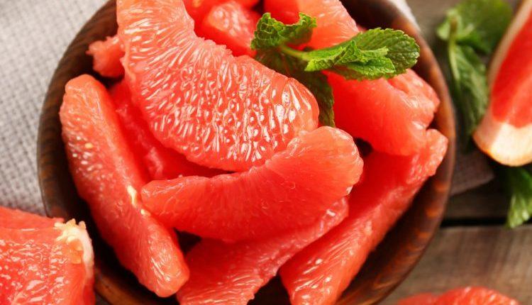 Çfarë janë dietat me kalori negative – A duhet t'i përdorni?
