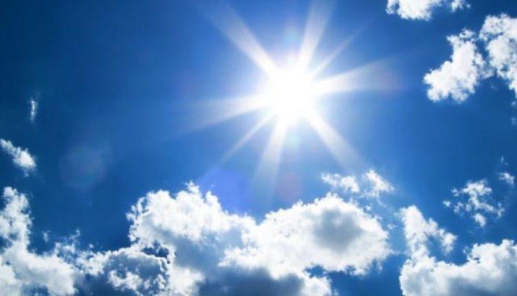 Janari i 2020, më i nxehti në 141 vjet