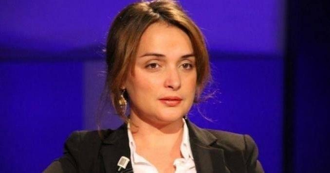 Koalicioni BESA-LSDM, Metollari: Në Ballkan po thyhen barrierat etnike