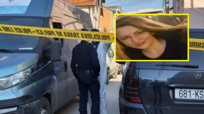 Dalin detajet tronditëse nga tragjedia në Gjilan, prindërit dhe vëllain nuk i vrau policja