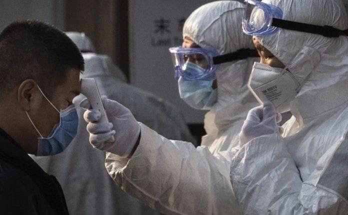Koronavirus, ekspertët tregojnë çfarë duhet të bëjmë për ta parandaluar
