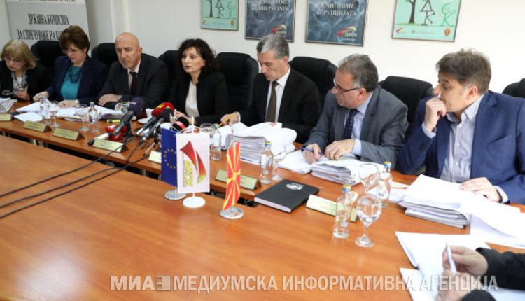 KSHPK: Deputetët për pesë vite shpenzuan pothuajse tre milionë euro për shpenzime të rrugës