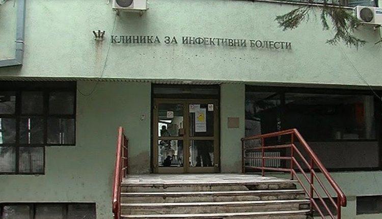 Koronavirususi, po kryhen teste plotësuese ndaj një gruaje në Shkup