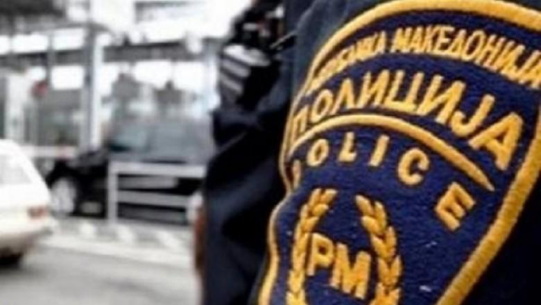 Kapen 43 emigrant në Kumanovë