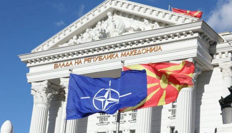 Maqedonia e përgatitur për nisjen e bisedimeve për anëtarësim me BE-në