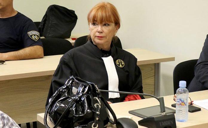 Ruskovska i drejtohet Janevës: Sikur të mendonit nuk do të ishit këtu
