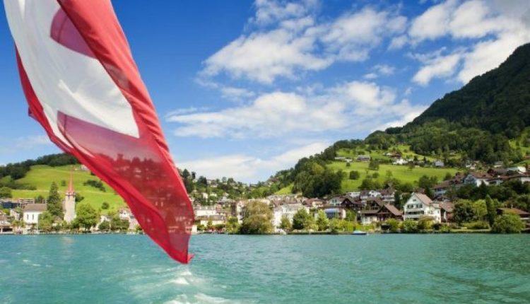Shtatë arsye pse Zvicra është shteti më i mirë në botë