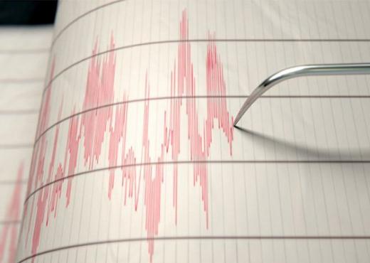 Tërmeti i fuqishëm godet sërish Greqinë