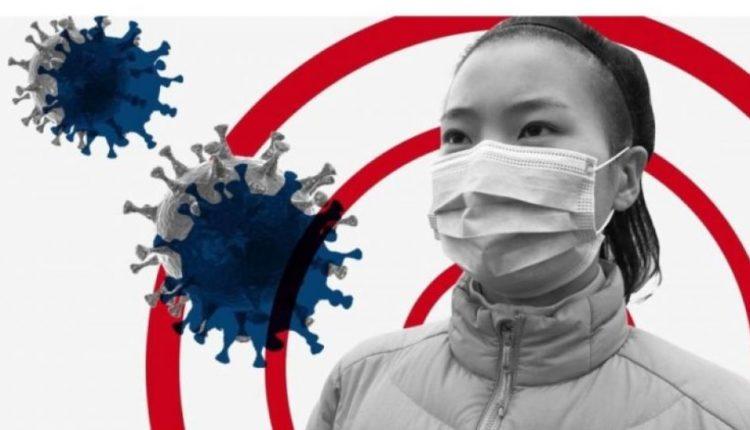 Shkon në 910 numri i viktimave nga koronavirusi, shënohet rekord ditor