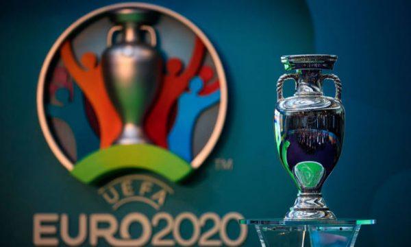 E konfirmon UEFA – luhet në vitin 2021, por do të quhet 'Euro 2020'
