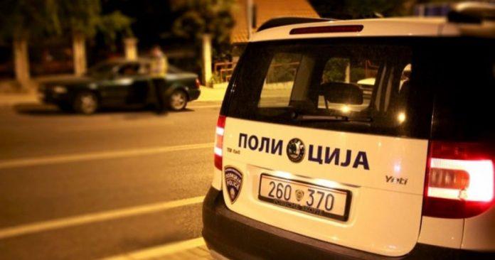 Policia: Në Saraj dhe Haraçinë kafenetë punojnë me drita të fikura!