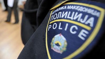 Tetovë:Arrestohen nëna dhe dy vajzat