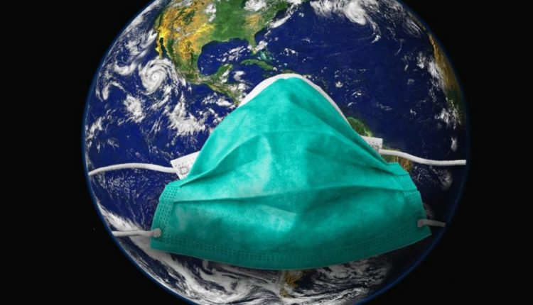 Koronavirusi, mbi 21.500 viktima në të gjithë botën