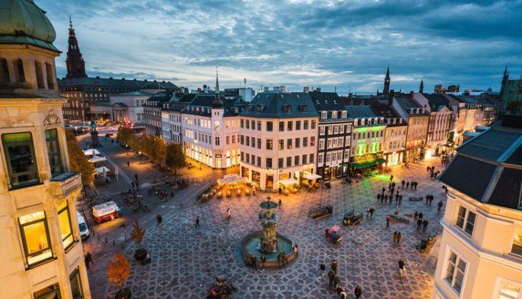 Ia doli! Danimarka shteti i parë që mposhti koronavirusin