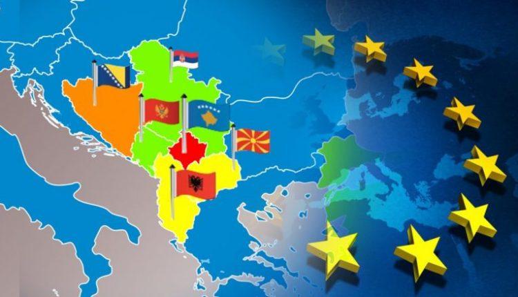 Lufta kundër koronavirusit – BE ndan mbi 410 milionë euro për Ballkanin