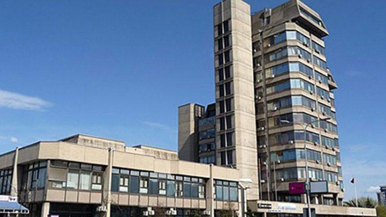 Banka Popullore e Maqedonisë miraton lehtësime për personat dhe kompanitë që kanë kredi