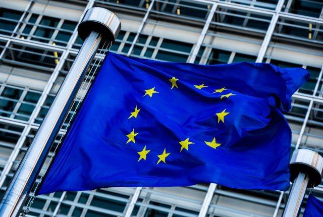 Takim i jashtëzakonshëm i liderëve të BE-së dhe PE-së për Kovid-19 dhe Ballkanin Perëndimor