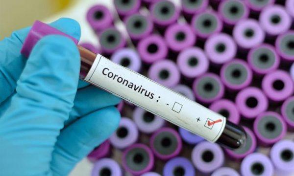 Fëmija 2 vjeçar nga Shkupi është i infektuari më i ri me koronavirus