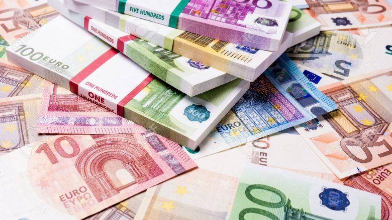 Maqedonia e Veriut kërkon që dhurata prej 50 milionë eurove nga BE të dedikohet për menaxhim me Covid-19