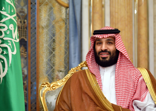 E përfunduar, princi arab do të bëhet pronarë i skuadrës angleze