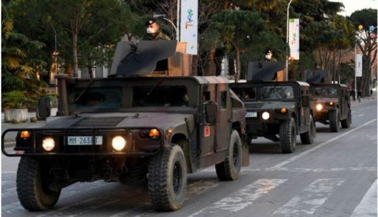 Masat e reja shtrënguese, e gjithë Shqipëria në karantinë