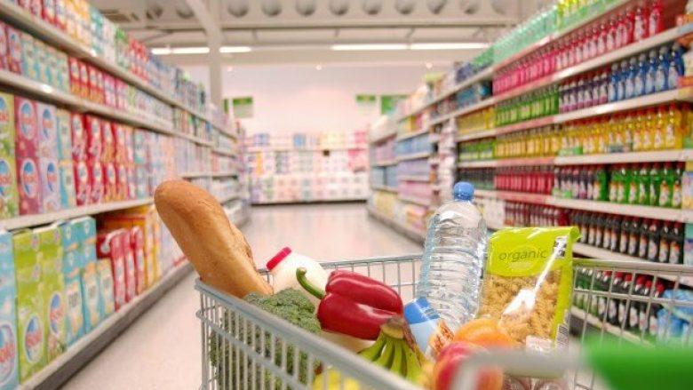 Marketet e Maqedonisë: Pa panik, kemi furnizime për 30 deri 45 ditë