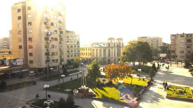 Kumanovë, dy persona dënohen me nga një mijë euro për mosrespektimin e orës policore