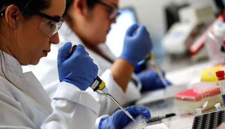 Vaksina ruse për koronavirus e kaloi fazën e parë të zhvillimit