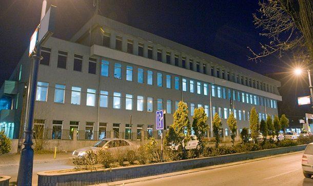Lehona nga Kumanova pozitive me koronavirus, testohet një lehonë nga Ohri