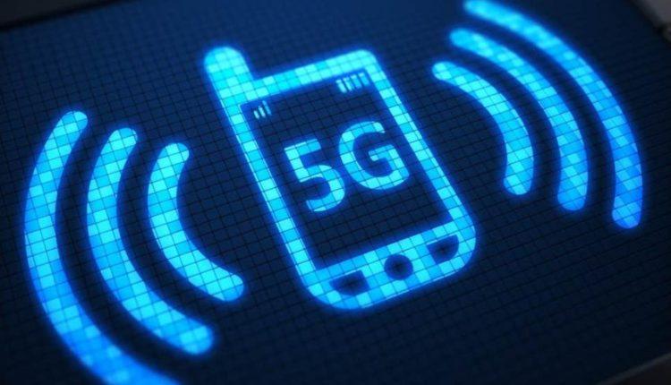 Peticioni për ndalim të 5G-s është hequr për të ndaluar përhapjen e dezinformatave