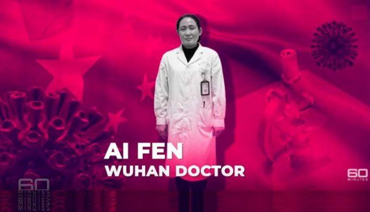 Paralajmëroi përhapjen masive të koronavirusit, zhduket mjekja në Kinë