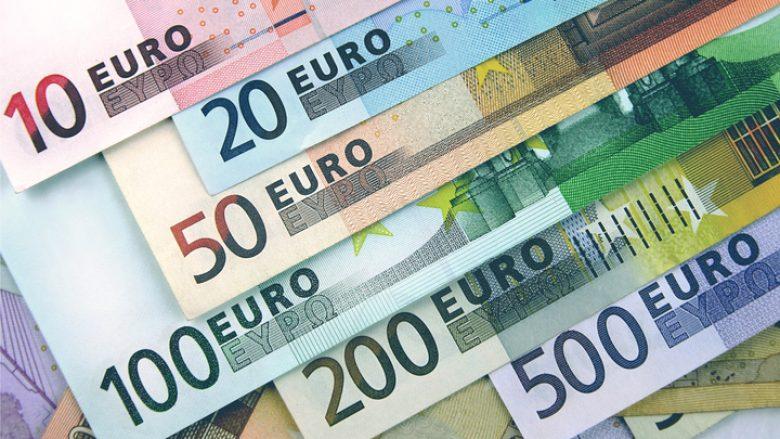 Shkup, 44 persona dënohen me nga 2.000 euro për mosrespektim të orës policore