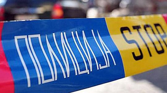 Policia del me detaje për vrasjen në Likovë