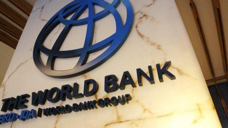 Banka Botërore: Ballkani Perëndimor do të hyjë në recesion, Maqedonia do të kalojë më lehtë