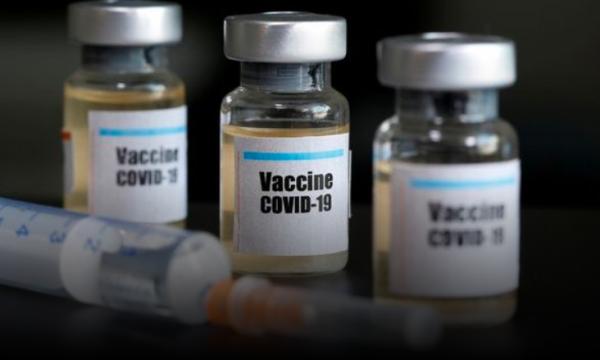 Vaksina kundër Covid-19, ka filluar të ketë rezultate të mira dhe tek pacientët e sëmurë gjatë testimeve klinike